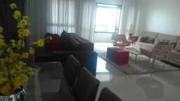 Apartamento para Locação em Salvador, Pituba, 3 dormitórios, 2 suítes, 4 banheiros, 3 vaga