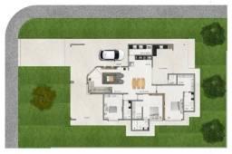 Casa em condomínio fechado - chacaras de carapibus - praia -financiamento - banco - caixa