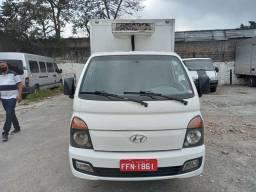 Hyundai hr.2013 refriguerada.(-05)*pronta para quem quer trabalhar!!!!