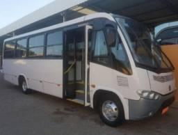 Micro ônibus 915