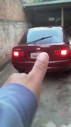Negociável zetek ano 98 18. 16 v completo carro está em boas condições leia abaixo