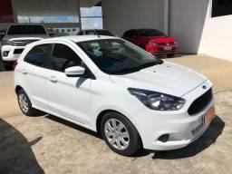 Ford ka se plus 1.0 2018