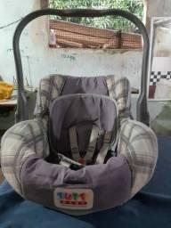 bebê conforto só 50 reais