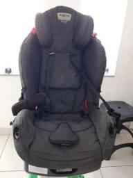 Cadeira auto Burigotto
