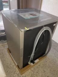 Lava louça Eletrolux LV14X inox 127v