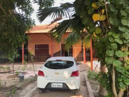Aluguel casa em Alter do chão Santarém PÁ