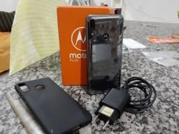 Motorola Moto E6Plus 32GB