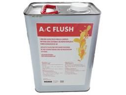 Fluido De Limpeza Sistema De Refrigeração E Ar Condicionado