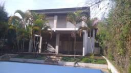 Casa à venda em condomínio Paineiras em Itupeva SP - Particular