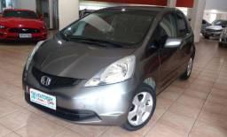 Fit LXL 1.4 - 2010/2011