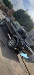 Ranger ano 2005/2006