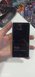 Nokia 830 Windows Phone