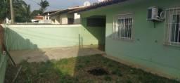 Título do anúncio: CA0099 - Excelente casa próximo a lagoa no Balneário