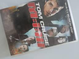 Cd dvd original 5,00