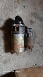 Motor de arranque vectra 94/95 2.0