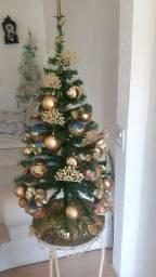Árvore da Misericórdia!