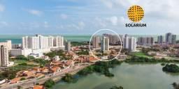 Solarium | 3 Suites