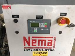 Gerador Nema 60/54 KVA 220W