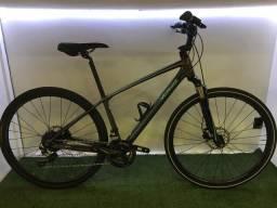 Bicicleta Specialized Ariel - 2018