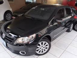 Gol Power 2012 1.6 Completo