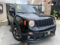 Jeep Renegade 2018 68,900