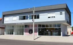 Sua Sala Comercial - Alugo Sala