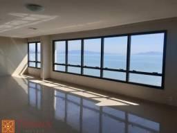 Título do anúncio: Sala Salão comercial - Florianópolis SC