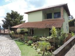 Título do anúncio: Ref.: 6092 - Maravilhosa casa de 04 quartos a venda em Conceição de Ibitipoca em Lima Duar