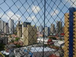 Título do anúncio: Oportunidade - Apto gigante no Manaíra R$ 2.800,00
