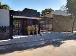 Título do anúncio: Casa de condomínio para venda com 145 metros quadrados com 3 quartos