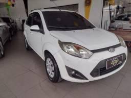 Fiesta sedan 1.6 2013, falar com CAMILLA