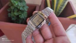 Título do anúncio: Relógio Unissex Skmei 1381 Digital Prova D'água