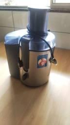 Juice Walita 1000 watts