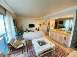 Título do anúncio: Lindo Apartamento em Moema