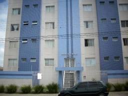 """Oportunidade"""" Apto na Vila Estrela -área Nobre de Ponta Grossa"""