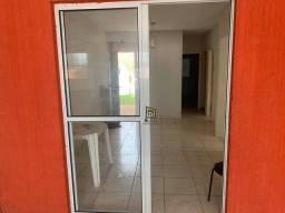 Casa com 3 dormitórios R$ 260.000 - 23 de Setembro - Várzea Grande/MT #FR 58