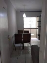 Título do anúncio: Apartamento Reformado e Semi-Mobiliado para Venda, Cond. Vila Oriente no Inácio Barbosa