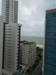 Título do anúncio: Apartamento para venda tem 123m², com 3 quartos (sendo 02 suítes), no bairro do Pina