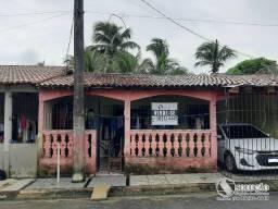 Casa com 2 dormitórios à venda por R$ 70.000,00 - São José - Salinópolis/PA