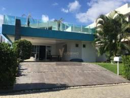Casa com 3 dormitórios à venda, 213 m² por R$ 1.499.000,00 - Portal do Sol - João Pessoa/P