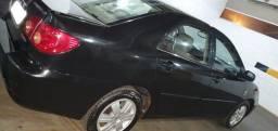 Corolla SEG 2006 automatico