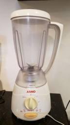 Título do anúncio: Liquidificador Arno 220V 1,5L