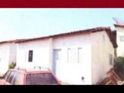 Luziânia (go): Casa yvzcz sfkdu