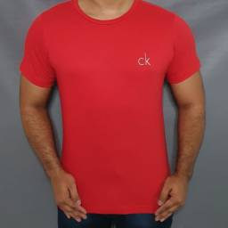 camiseta 30,1 em atacado