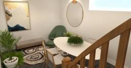 Título do anúncio: Casa para venda com 160 metros quadrados com 3 quartos em Tijuca - Rio de Janeiro - RJ