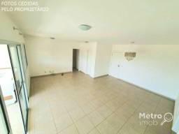 Título do anúncio: Apartamento à venda, Calhau, São Luís.