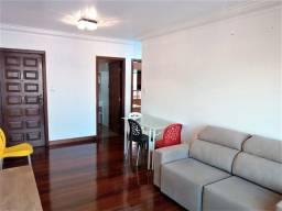 Título do anúncio: Apartamento para venda tem 85 metros quadrados com 2 quartos em Pituba - Salvador - BA