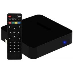 Título do anúncio: Smart TVBox 4k - 5G