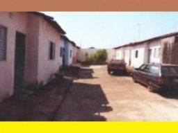 Luziânia (go): Casa jiduj ezlcs