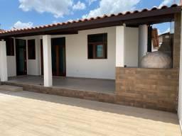 Título do anúncio: Vendo Casa Financiada em Gravatá